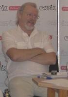 Jerzy Skrzypczyk