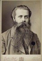 Edward von Hartmann