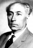 Norair Sisakian