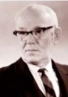 Wasilij Parin