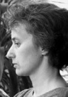 Lucyna Talejko-Kwiatkowska