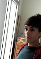 Mariona Cabassa