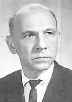 Anatolij Dorodnicyn
