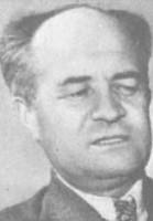 Szczepan A. Pieniążek