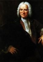 Paul-Henri D'Holbach