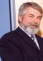 Marc Milner