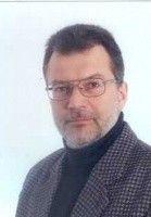 Bogdan Zawadzki