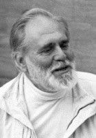 Philip Rawson