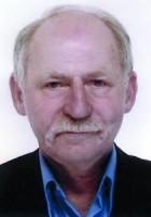 Andrzej Gardziel