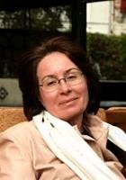 Izabela Krauze
