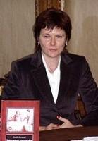 Klaudia Kowalczyk