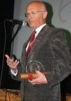 Adam Lityński