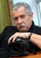 Mieczysław Michalak