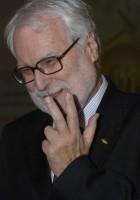 Maciej W. Grabski