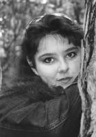 Małgorzata Malangiewicz