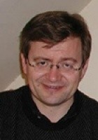 Vladislav Zubok