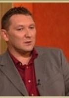 Jacek Wrona