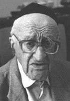 Jeszajahu Leibowic