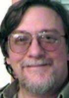 Richard R. Wilk