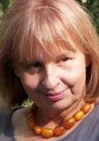 Krystyna Lipka-Sztarbałło
