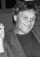 Piotr Fąfrowicz