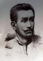 Stefan Szolc-Rogoziński