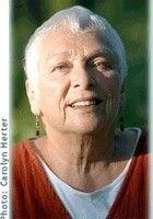 Rita Golden Gelman