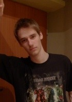 Mariusz Gołąb