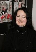 Aleksandra Czubek-Spanowicz