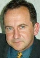 Dariusz Jan Mikus
