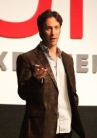 David Eagleman