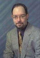 Bill Slavicsek