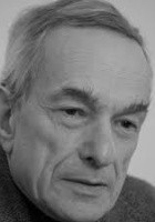 Krzysztof Kruszewski