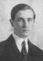 Feliks Jusupow