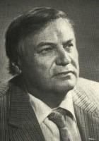 Michaił Aleksiejew