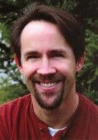 Peter Vilmur