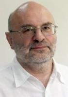 Krzysztof Krubski