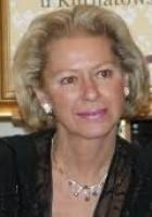 Małgorzata Semczuk-Jurska