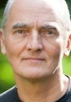 Dominik W. Rettinger