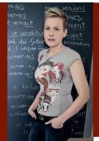 Joanna Krysińska