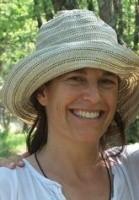 Lori De Mori