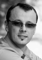 Piotr Kuspys