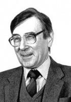 Lech Kalinowski