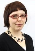 Monika Ładoń