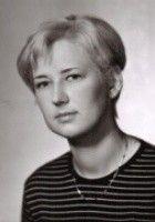 Joanna Przyklenk