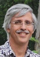Nicholas C. Demetry