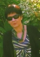 Iwona Mejza