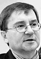 Jacek Chlebny
