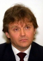 Aleksandr Walterowicz Litwinienko
