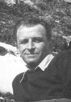 Gerard Ciołek
